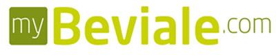 Logo myBeviale.com