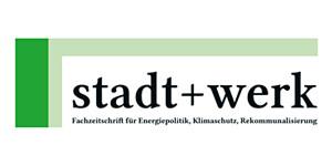 stadt+werk