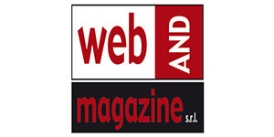 webandmagazine