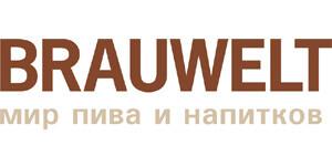 Brauwelt Russia