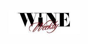 Wine Weekly