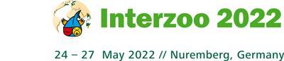 Interzoo 2022