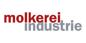 Molkerei-Industrie