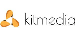 Kitmedia