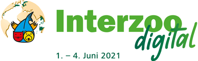 Interzoo-2021-Logo