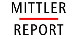 Mittler Report