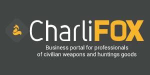 CharliFOX