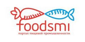 FoodSMI