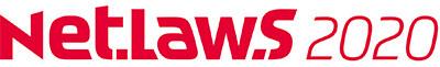 Net.Law.S 2020 - Logo