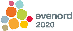 evenord Logo