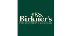 Birkner