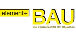 e+b Element+BAU