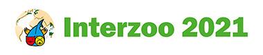 Logo Interzoo 2021