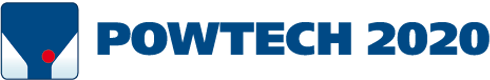 POWTECH 2020 Logo