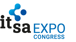 it-sa Expo & Congress