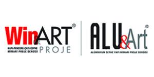Win&ART Alu&ART