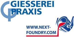 GIESSEREI PRAXIS & next-foundry.com