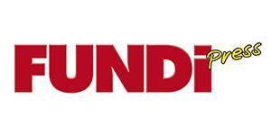 FUNDI Press