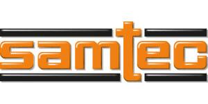 Samtec Europe GmbH