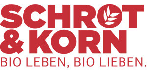Schrot & Korn