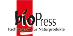 bioPress