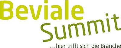 Logo [Summit]