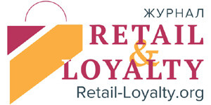 Retail & Loyalty