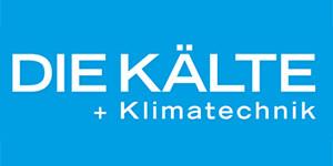 DIE KÄLTE + Klimatechnik