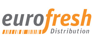 Eurofresh Distribution