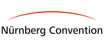 NürnbergConvention