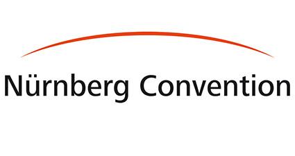 NürnbergConvention