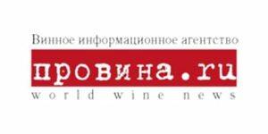 Information agency Provina