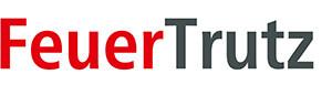 FeuerTrutz Logo