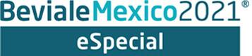 Logo Beviale Mexico eSpecial 2021
