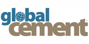 global cement