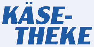 Kaese-Theke