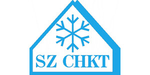 SZ CHKT