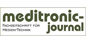 meditronic-journal
