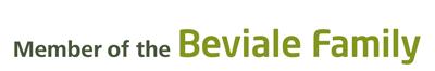 Logo Beviale Family
