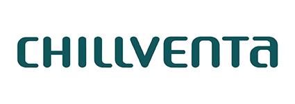 https://file-service.nuernbergmesse.de/cmsfile/104/21/2364529b-15ba-11e9-a426-005056a097eb--data/Chillventa-2019-Logo-RGB-72dpi.jpg