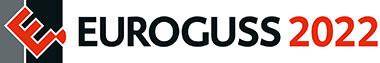 Logo EUROGUSS 2022