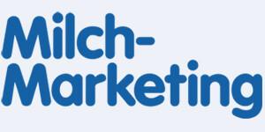 Milchmarketing