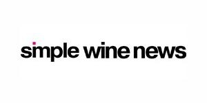 Simple Wine News
