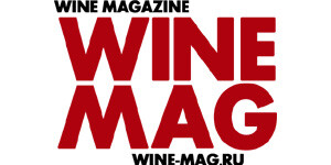 Wine Mag