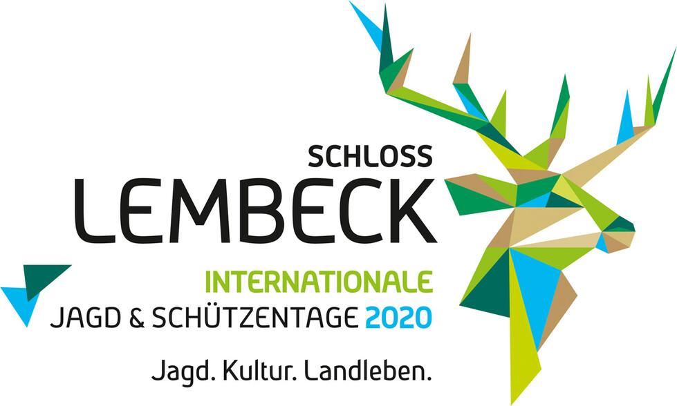 Datenschutzerklärung Der Nürnbergmesse Gmbh Jagd Und