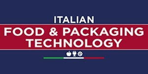 Italian Food & Beverage Technology Chiriotti Editori