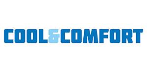 Cool&Comfort