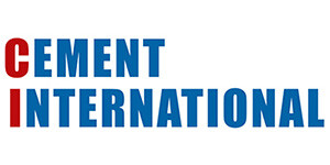 Cement International