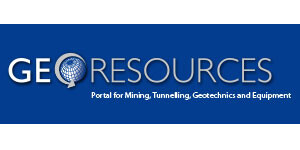 GeoResources