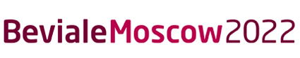 Logo Beviale Moscow